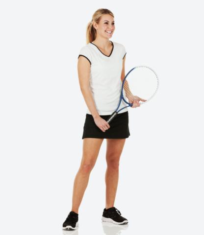 sportswear 1