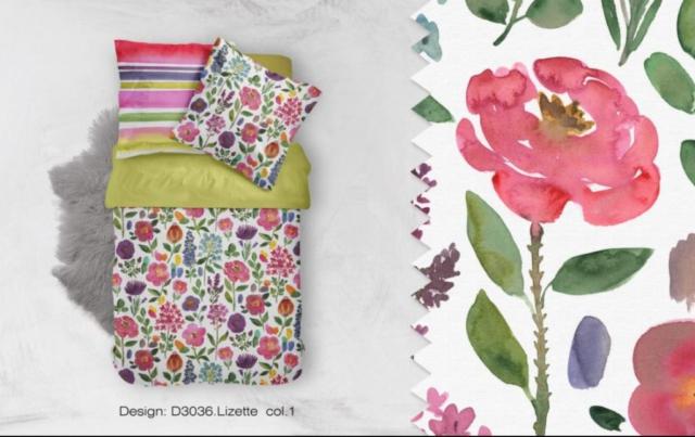 bed linen 8