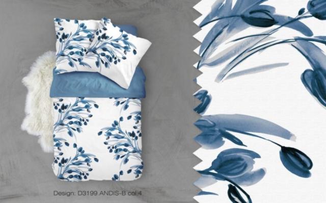bed linen 12