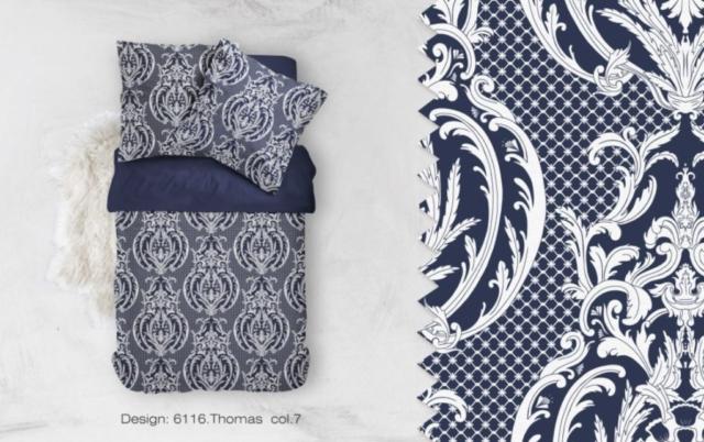 bed linen 13