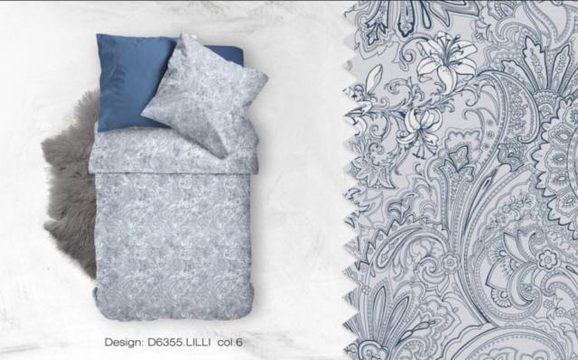 bed linen 14