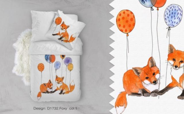 kids bed linen 3