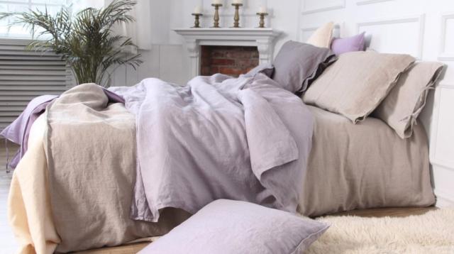 bed linen 2