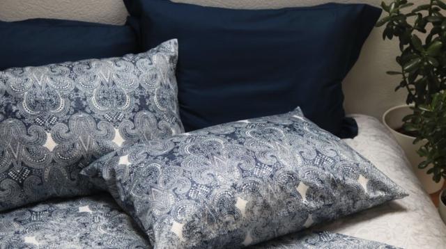 bed linen 3