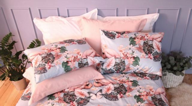 bed linen 4