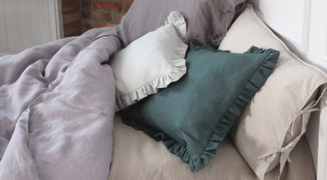 bed linen 5
