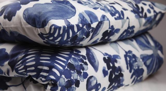 bed linen 7