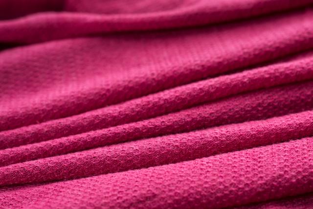 knitted fabrics 1
