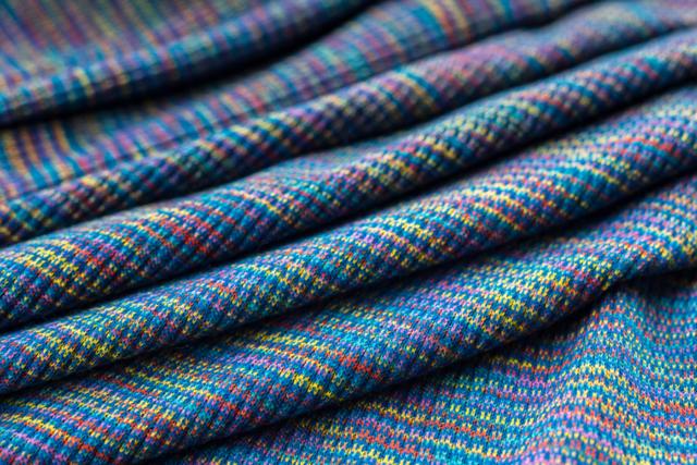 knitted fabrics 2