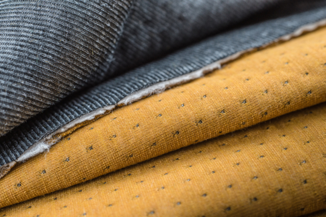 knitted fabrics 4
