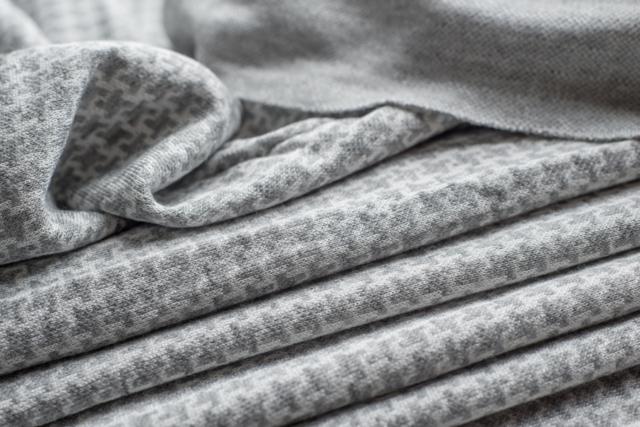 knitted fabrics 6