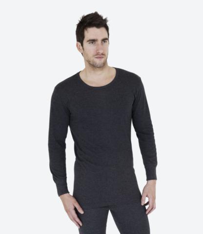 thermalwear 2